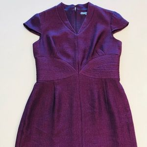 Antonio Melani Casual Dress
